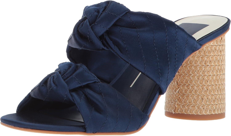 Dolce Vita Women's Jene Strap Double Sandals Max 86% 2021 model OFF