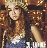 ZOOLANDER  (ALBUM+DVD)