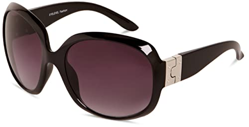 Eyelevel - Gafas de sol para mujer