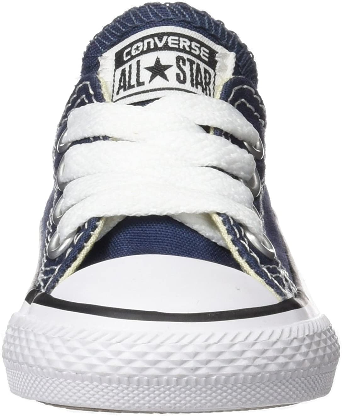 Baskets mode mixte enfant Converse Chuck Taylor All Star Wash Neon Ox