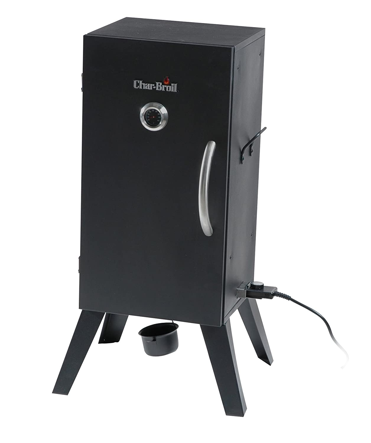 Char-Broil: Vertical Electric Smoker