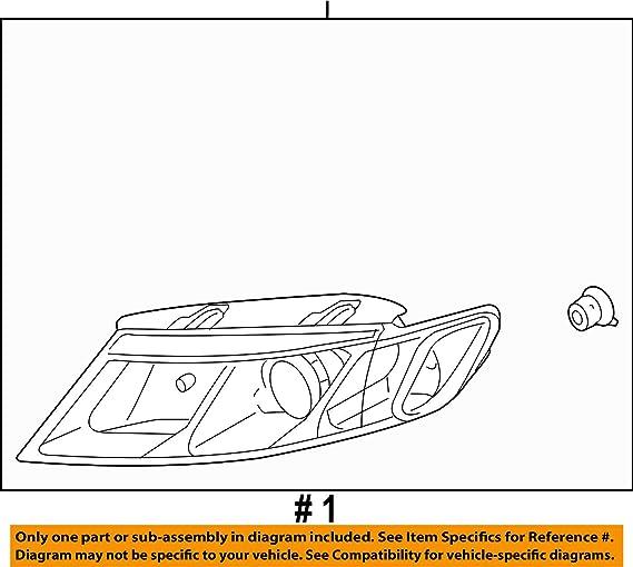 Left Genuine Hyundai 89395-2D100-FAH Seat Assembly Rear