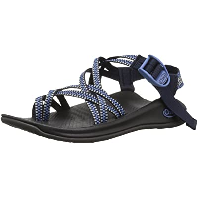 Chaco Women's Z Eddy X2 Sport Sandal | Sport Sandals & Slides