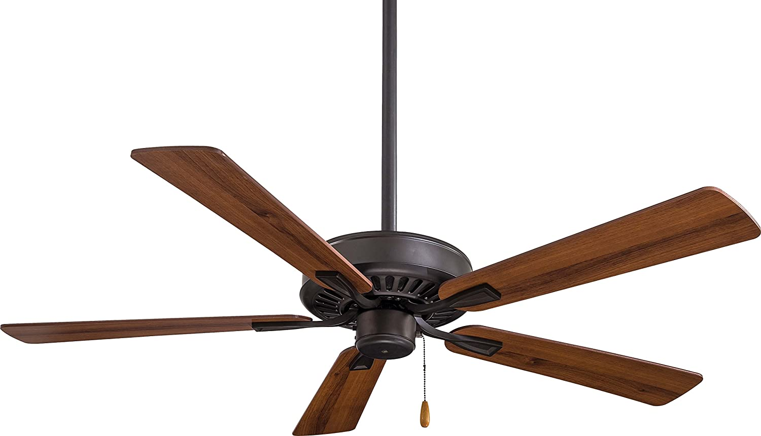 Minka lavery ceiling fan minka aire f556 orb 52 amazon mozeypictures Image collections