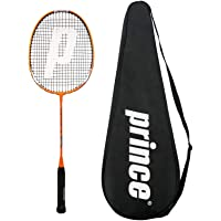 Prince Power Ti75 Badminton Raquette (Diverses Options)