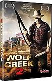 Wolf Creek 2 [DVD + Copie digitale] [DVD + Copie digitale]