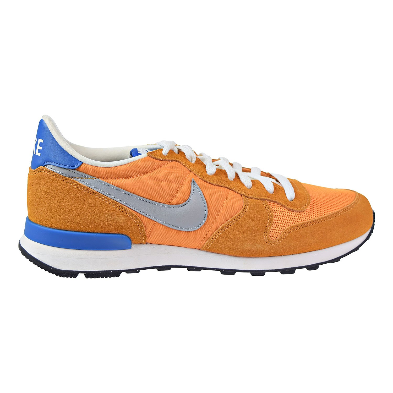 Nike Internationalist 631754002, Herren Sneaker  47