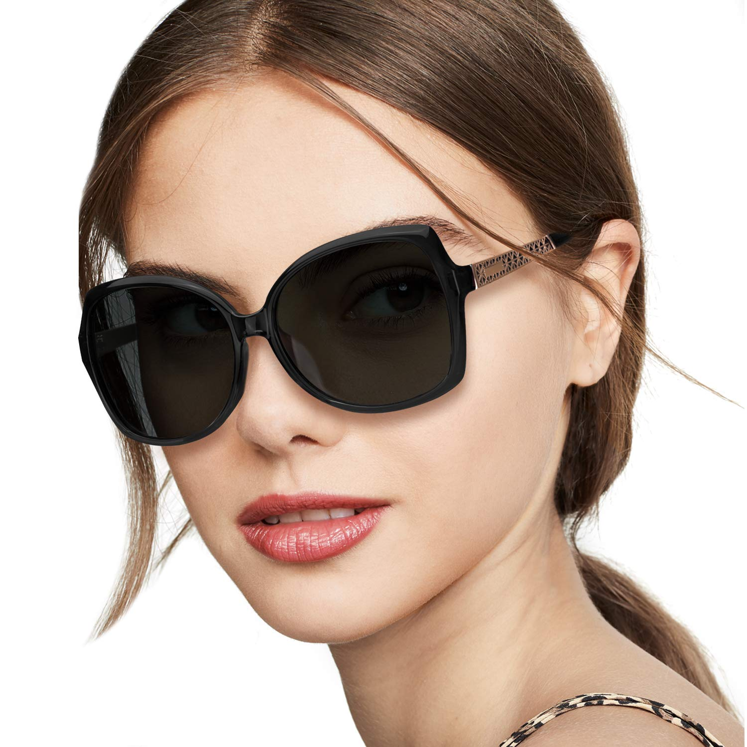 3231f780aa3ca The Best Available and Stylish Driving Glasses for Men and Women