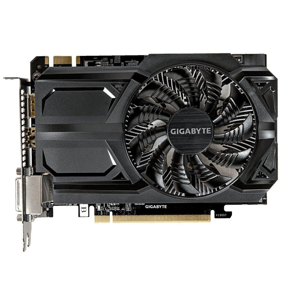 Amazon.com: Gigabyte GeForce GTX 950 GDDR5 PCIE 2 GD ...