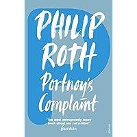 PORTNOYS COMPLAINT (Vintage Blue)