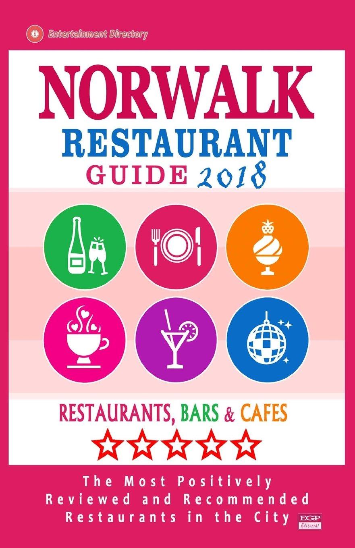 Norwalk Restaurant Guide 2018 Best Rated Restaurants In
