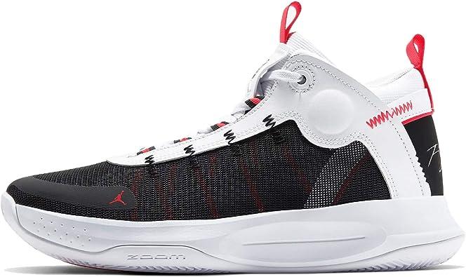 Jordan Men's Jumpman 2020 Basketball Shoes