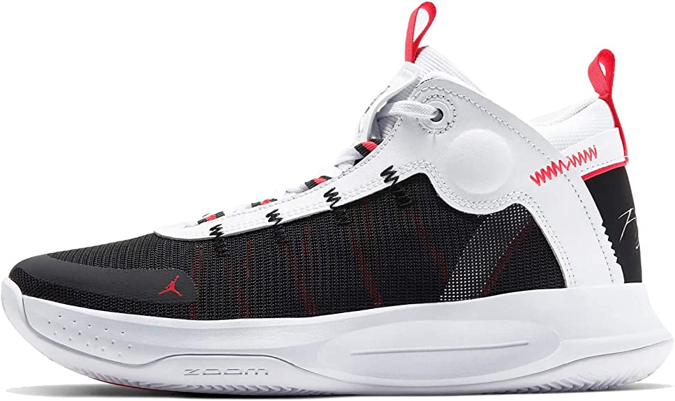 Jordan Jumpman 2020 Basketball Shoe