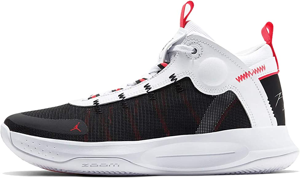 Jordan Jumpman 2020 Basketball Shoes