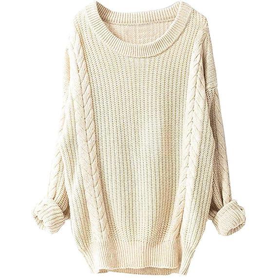 Straßenflut SEDUTMO Winter Mode Frauen Pullover Pullover