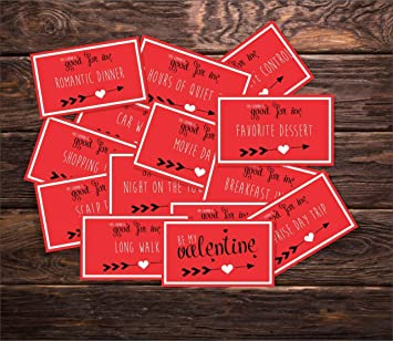 Buy Paper Plane Design Valentines Day Gift Love Cards Set Of