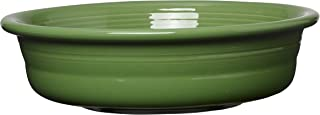 product image for Fiesta 2-Quart Serving Bowl, Shamrock