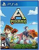 PixARK (輸入版:北米) - PS4