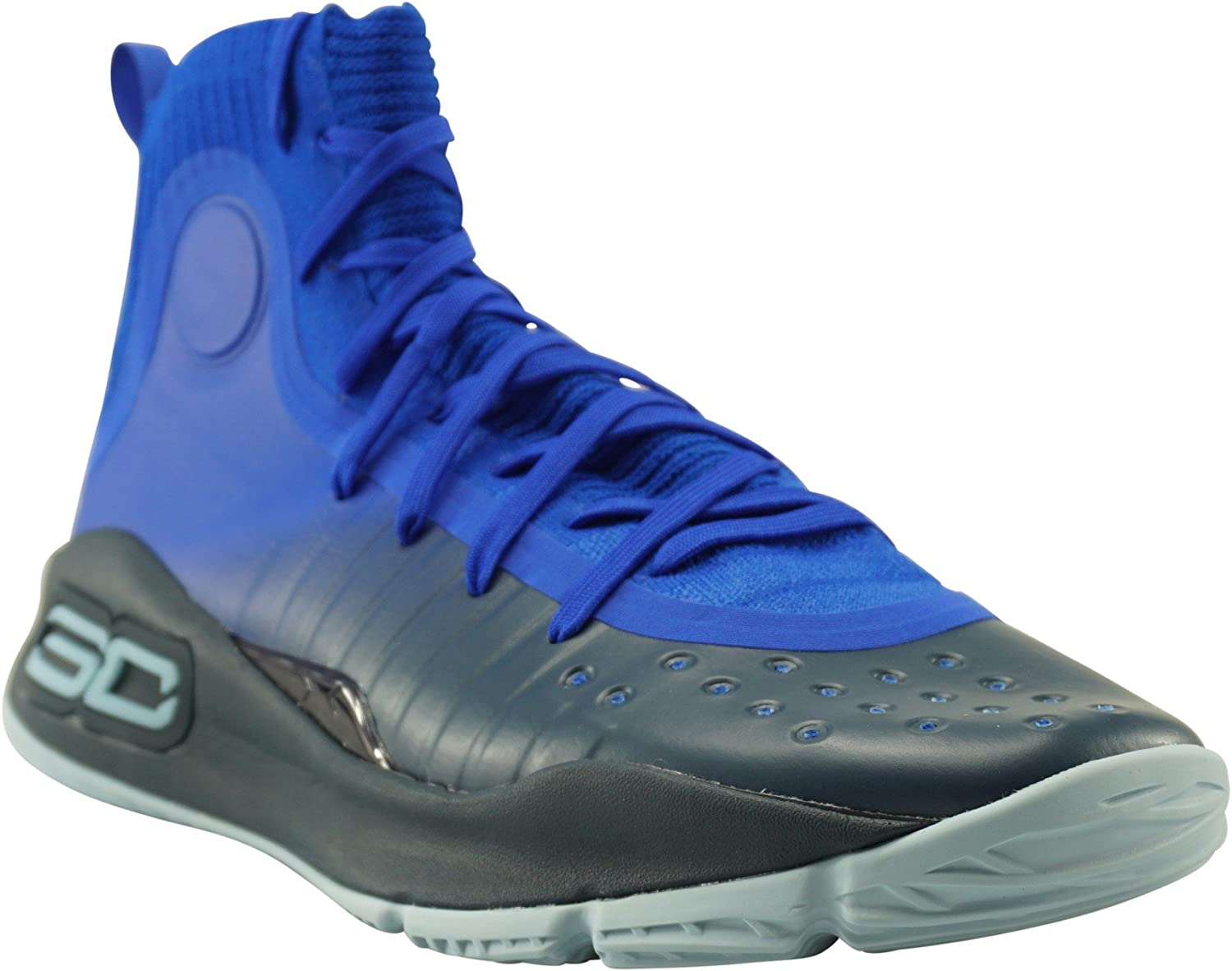 Under Armour Curry 4 Under Armour Curry 4 Basketball Shoes: Amazon.co.uk: Shoes & Bags