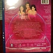 Amazon.com: Charmed: Season 2: Alyssa Milano, Holly Marie ...