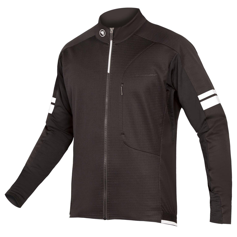 Endura Windchill Windproof Winter Cycling Jacket by Endura