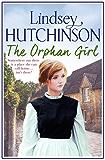 The Orphan Girl: A gritty saga of triumph over adversity
