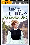 The Orphan Girl: A gritty saga of triumph over adversity (A Black Country Novel)