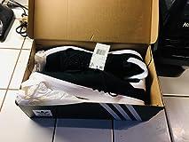 $10 adidas Originals TECHNICAL_SPORT_SHOE apparel addidas shoes
