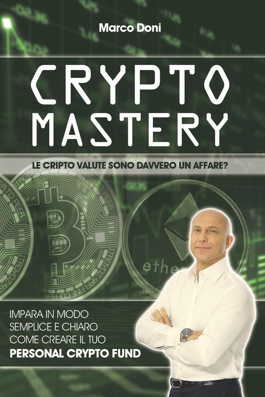 opzioni bitcoin cboe bitcoin regolazione stati uniti