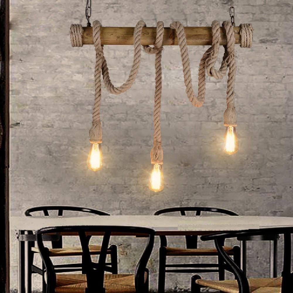 esszimmerlampe ikea. Black Bedroom Furniture Sets. Home Design Ideas