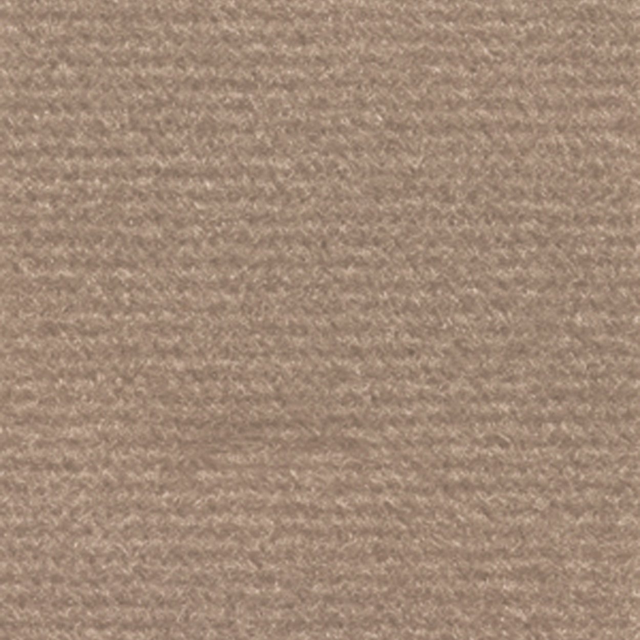 Coverking Custom Fit Dashcovers for Select Honda Accord Models - Velour (Beige) by Coverking (Image #2)