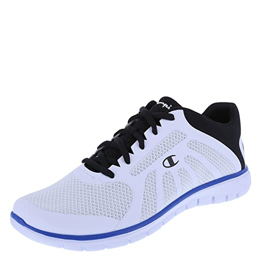 0a115c48c champion gusto runner shoes review Sale