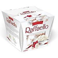 Ferrero Raffaello, Confezione da 18 Pezzi