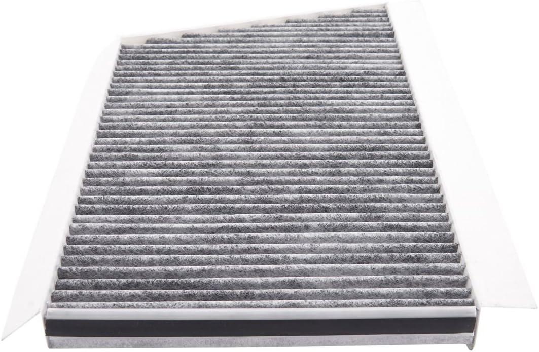 Priopa Filter Innenraumluft Innenraumfilter 1864828