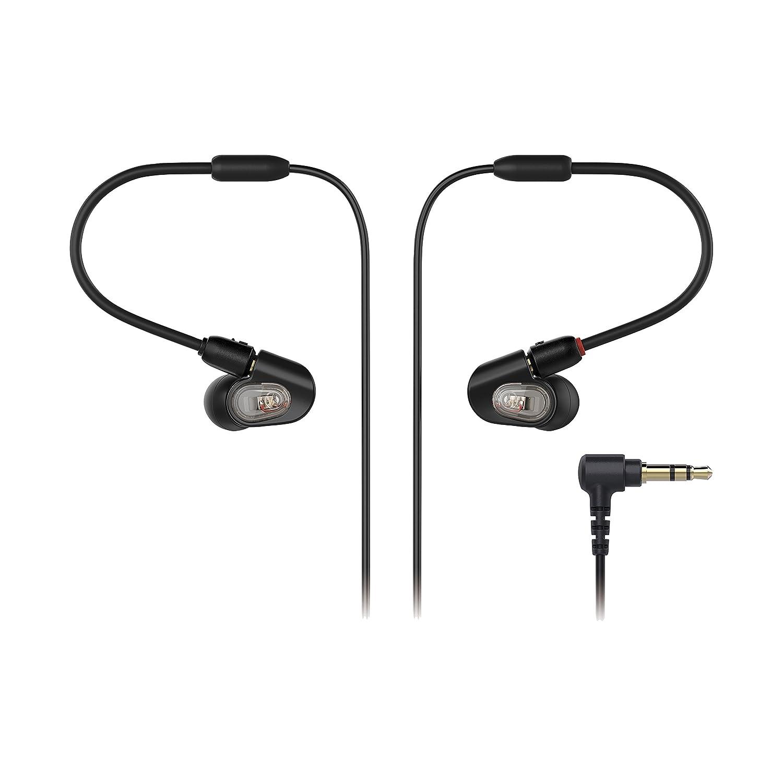 Audio-Technica ATH-E50 Professional In-Ear..
