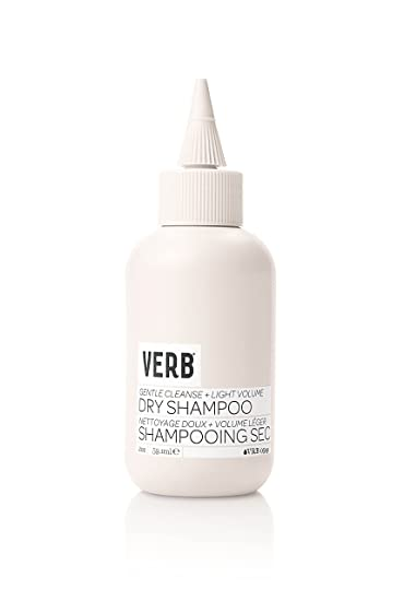 Image result for verb dry shampoo