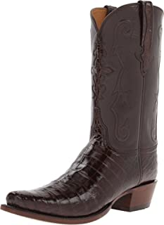 product image for Lucchese Men's L1409.74