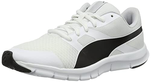 PUMA flexracer Jogging Scarpe da donna Scarpe Fitness softfoam 360580 24 Rosa