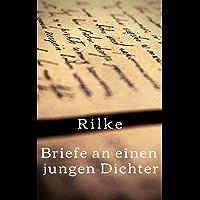 Briefe an einen jungen Dichter (German Edition)