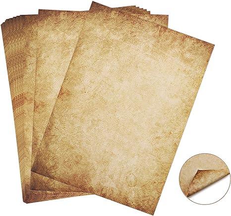 ABSOFINE Briefpapier