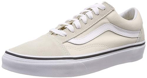 vans old skool sneaker donna