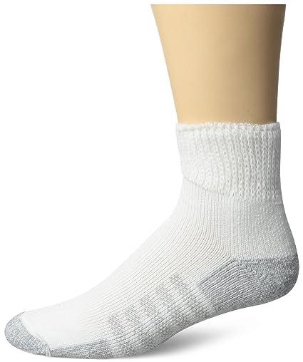 New Balance Unisex 1 Pack Wellness Crew Socks KV5aDt3