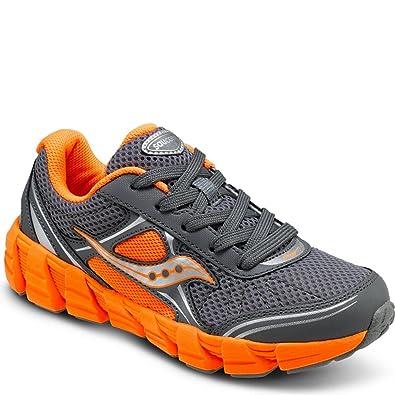 292c69d5 Saucony Kotaro 2 Sneaker (Little Kid/Big Kid)