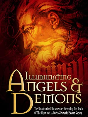 Amazon com: Watch Illuminating Angels and Demons | Prime Video