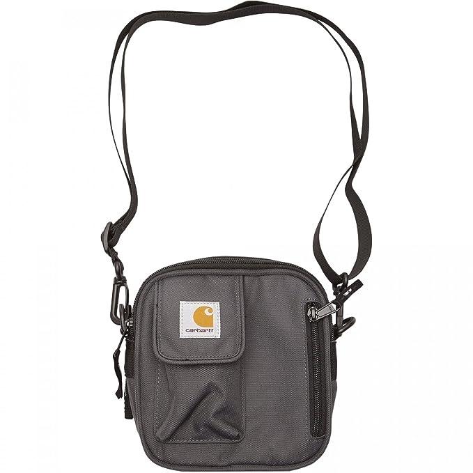 Essential Bolsos Bags Bandolera Hombre Carhartt Para I006285 FPdqwWgE