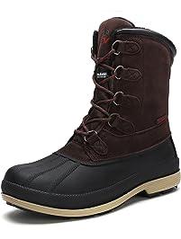 Mens Outdoor Shoes | Amazon.com