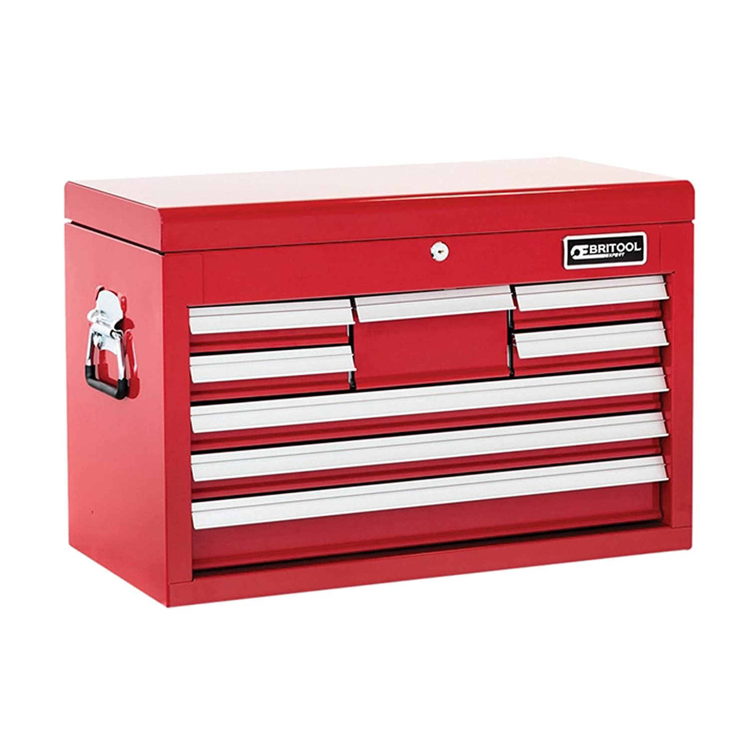 BRITOOL EXPERT BRIE010214B Tool Chests