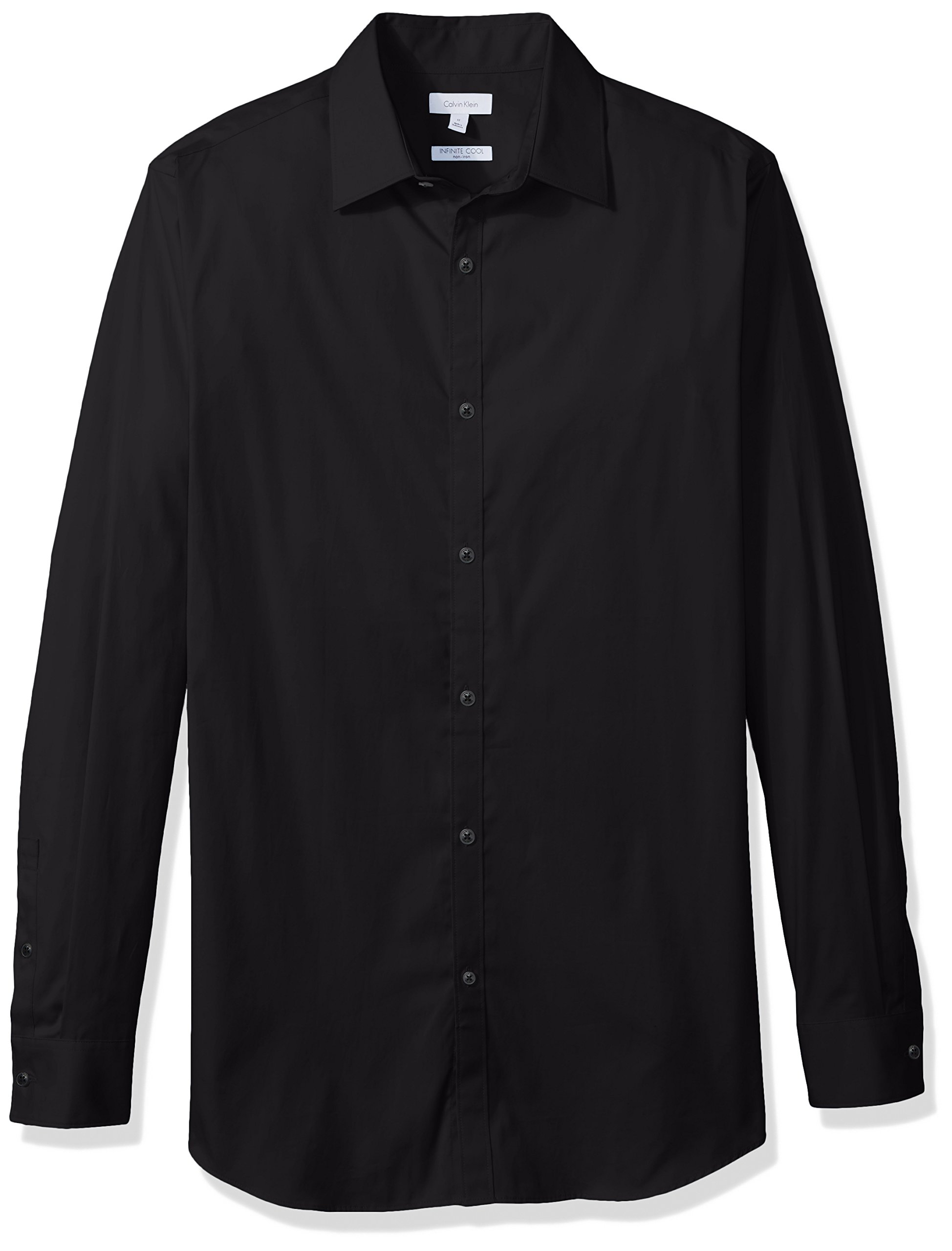 Galleon calvin klein men 39 s big and tall infinite cool for Big and tall cool shirts