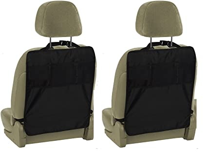 Amazon.com: Luliey Baby Car Seat Cover|Car Seat Protection For ...