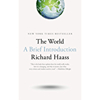 The World: A Brief Introduction